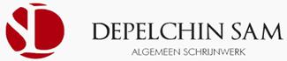 Depelchin Sam Logo